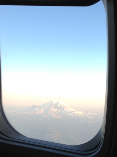 love you, ranier.