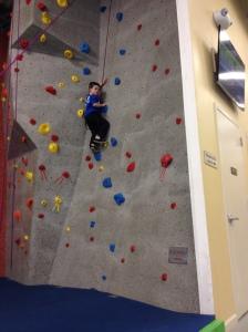 O_climbing